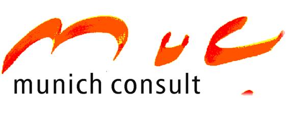munich consult GmbH